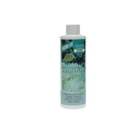 Microbe Lift Phyto Plus A 236 ml