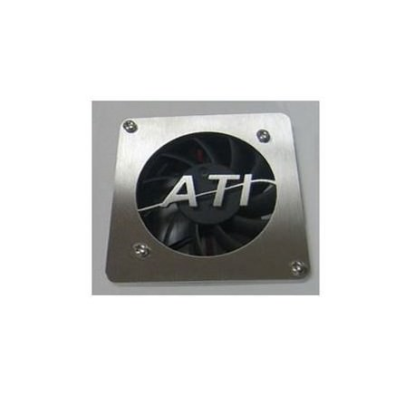 Ati Ventilador Sun Power