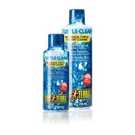 Turtle Clean 250 ml