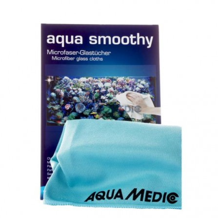 Aquamedic Aqua Smoothy
