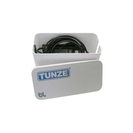 Tunze Safeguard