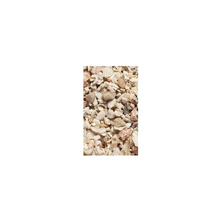 CaribSea Florida Crushed Coral 18 Kg