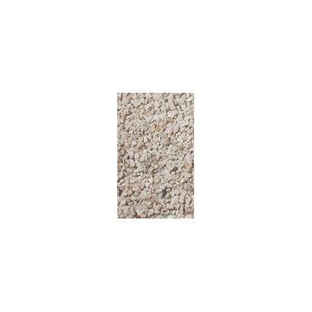 CaribSea Seaflor Special Grade Reef Sand 18 Kg