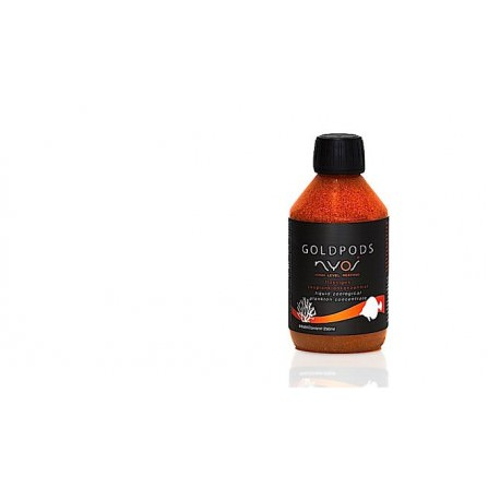 Nyos Goldpods 250 ml