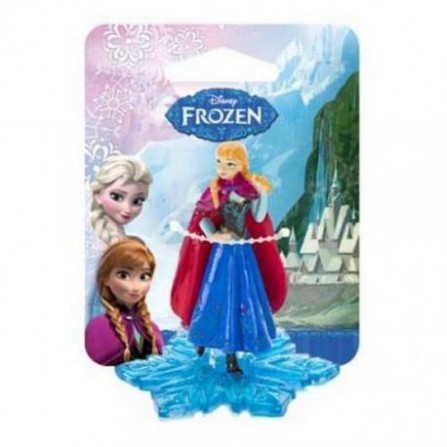 Mini Anna Frozen