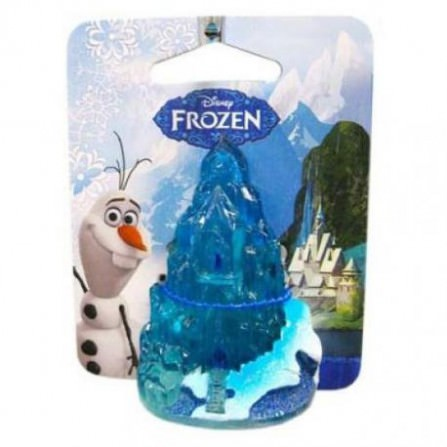 Mini Castillo Frozen