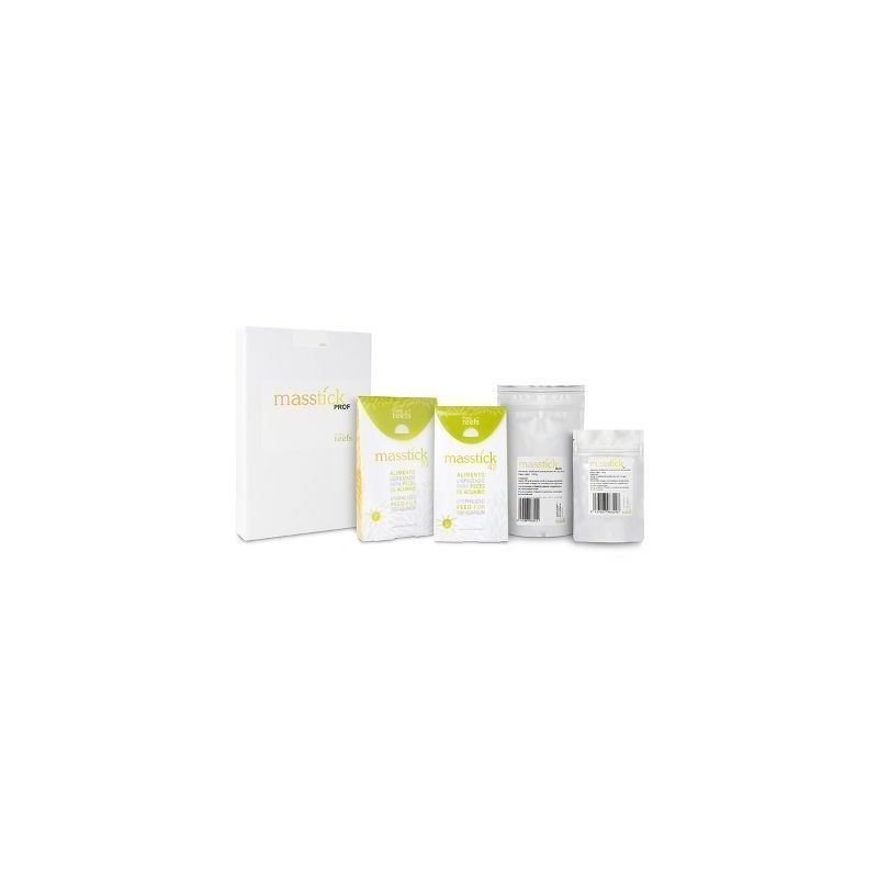 Easy Reefs Masstick