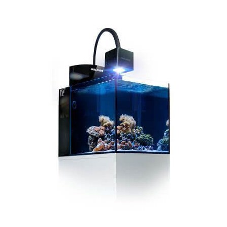Aquamedic Blenny Qube