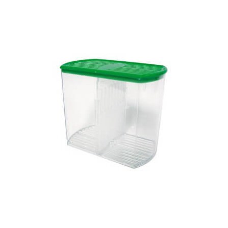 ICA Betta Box