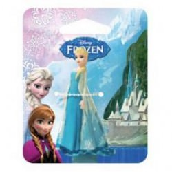 Mini Elsa Frozen