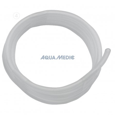 Aquamedic Tubo para CO2 4/6 mm 5 metros