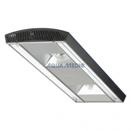 Aquamedic Aquasunlight NG